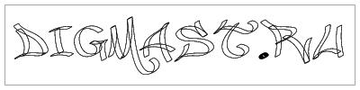 pic-post