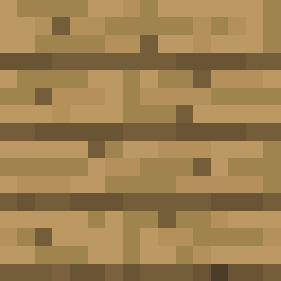 Текстуры flows hd для minecraft 1. 7. 10 64x.